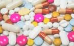 Un nouveau logiciel blockchain de SAP permet d'éliminer les contrefaçons de médicaments