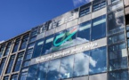 Recrutement prédictif : Crédit Agricole d'Ile-de-France opte pour 'Infor Talent Science'