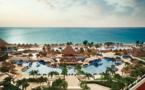 Grupo Palace Resort choisit la solution logicielle de MEGA pour sa mise en conformité au RGPD