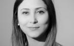 Métier d'avocat : quelles avancées à l'ère du numérique