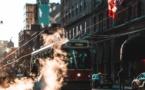 La Commission de transport de Toronto collabore avec IBM et SAP dans le but de numériser la paie, les finances et les ressources humaines
