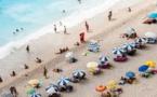 ExtraHop booste la compétitivité de GTA, grand nom de l'industrie touristique
