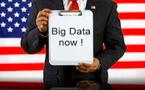 Big Data : on n'attire pas les mouches avec du vinaigre