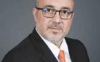 Laurent Faucon est nommé Directeur des services de Viareport