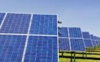 TIBCO et IHS Markit s'associent pour fournir des fonctions analytiques avancées au secteur de l'énergie