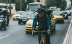 SEAT et IBM révolutionnent la mobilité urbaine avec l'intelligence artificielle