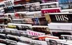 Condé Nast choisit DataStax pour améliorer son expérience client et fidéliser son public