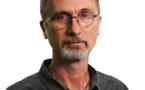 Sinequa annonce la nomination de Philippe Motet au poste de vice-président Ingénierie
