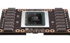 Scaleway favorise l'adoption de l'intelligence artificielle (IA) avec le lancement d'instances cloud GPU dédiées, haut de gamme, à tarif ultra compétitif