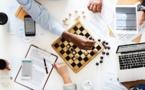 Le décisionnel est-il déterministe ou probabiliste ?