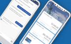 IPsoft lance 1Bank: plateforme conversationnelle bancaire avec Amelia, l'IA la plus humaine du marché