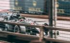 TIBCO et Mercedes-AMG Petronas Motorsport poursuivent avec succès en 2019 leur partenariat innovant