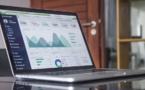 Comment l'Intelligence Artificielle (I.A) contribue-t-elle à l'évolution des fonctions comptables et financières ?