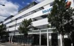 Bouygues Telecom optimise la qualité et la disponibilité de ses données client avec DataStax