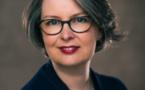 """Louise Green du Bureau van Dijk remporte la catégorie Professionnelle de l'Année des Données Référentielles aux prix """"Women in Technology and Data"""""""