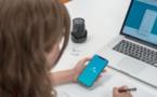 MongoDB accompagne Coinbase pour redessiner l'avenir de la finance
