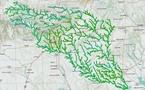 Prévision détaillées des inondations grâce à IBM