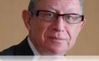 Information Builders nomme Gregory Dorman General Manager de sa division iWay Software
