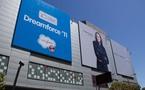 Actuate va développer des graphiques avancés pour Salesforce.com