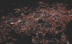 CGI aide Bell Canada à faire évoluer son réseau grâce à une plateforme de données géospatiales d'entreprise