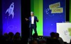 Microsoft et OpenClassrooms nouent un partenariat stratégique pour combler la pénurie de talents dans l'Intelligence artificielle