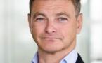Stéphane Roder crée AI Builders, sa société de conseil indépendante entièrement dédiée à l'Intelligence Artificielle