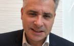 Christophe Coustaty rejoint MarkLogic en tant que Key Account Director