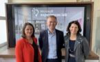 Plan IA Microsoft – Microsoft France accompagne l'accélération de l'innovation au cœur des écosystèmes régionaux