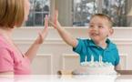 Talend fête ses 5 ans