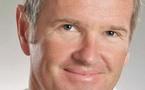 Questions de stratégie : Lars BJORK, CEO de QlikView