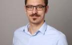 Sylvain Noël rejoint l'agence IOOCX au poste de Marketing Scientist senior