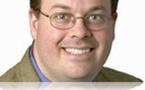 "Gartner se rebelle contre les ""Big Four"", SAP, Oracle, Microsoft et IBM"