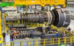 Siemens et SAS s'associent pour délivrer une solution analytique pour l'IoT intégrant de l'IA pour l'edge computing et le cloud