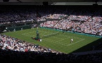 Alteryx prédit le gagnant de Wimbledon