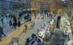 Centres Névralgiques : une série documentaire sur les salles de crise sur Discovery Channel