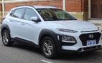 Hyundai-Kia Motors choisit Rimini Street pour le support de ses bases de données