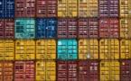 Atos participe au projet européen COSMIC et développe un système de détection des menaces dans les conteneurs maritimes