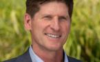 Couchbase annonce la nomination d'un nouveau Chief Revenue Officer pour entamer sa nouvelle phase de développement
