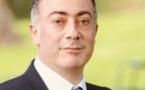 Thierry Yadan rejoint MarkLogic pour développer les activités dans le secteur bancaire