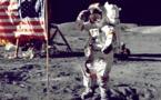 HPE construit le nouveau supercalculateur de la NASA pour soutenir la future mission humaine vers la Lune
