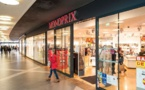 Monoprix choisit Snowflake pour moderniser son infrastructure analytique