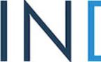COMPLEX SYSTEMS aborde une nouvelle phase de son développement et se renomme SPINDATA