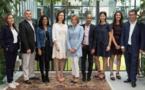 Microsoft et Astrazeneca unissent leurs forces dans l'intelligence artificielle au service de la santé