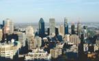 Le gouvernement du Canada et le gouvernement du Québec annoncent la création d'un centre d'expertise international à Montréal pour l'avancement de l'intelligence artificielle