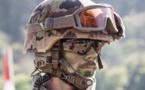 Publication du rapport du ministère des Armées sur l'intelligence artificielle