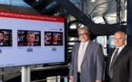 Un logiciel pour démasquer les deepfake prend forme à l'EPFL