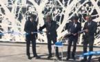 Atos renforce sa position de leader européen du calcul haute performance avec l'inauguration de son Centre mondial d'Essais des Supercalculateurs à Angers