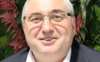 IA : Jean-Luc Marini nouveau directeur du laboratoire d'Intelligence Artificielle de Axys-Consultants