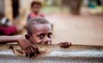 Alibaba et le World Food Program des Nations Unies présentent la nouvelle génération de solution de machine learning pour lutter contre la faim