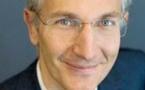 Hervé Couturier aurait quitté SAP